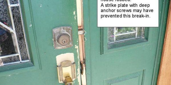 door-repair-vancouver