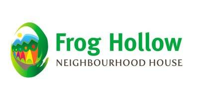 FrogHollow