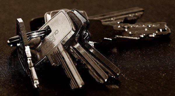The Best North Vancouver Locksmith Services