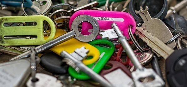 The Best Locksmith Vancouver Company
