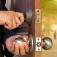 Rekeying Vs. Replacing Your Locks: What You Need To Know