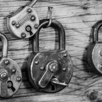 How to Choose a Reliable Locksmith