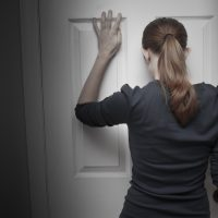 Tips To Help You Avoid An Apartment Lockout