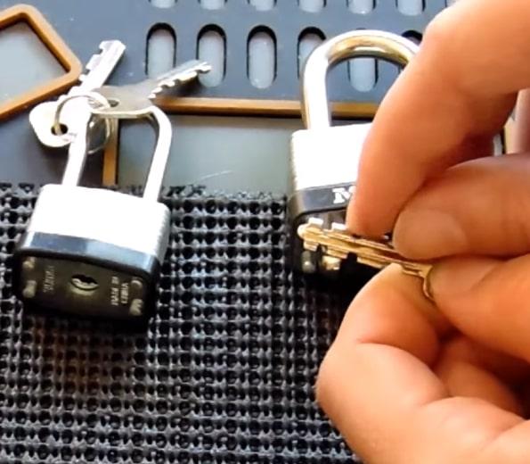 aldergrove locksmith services