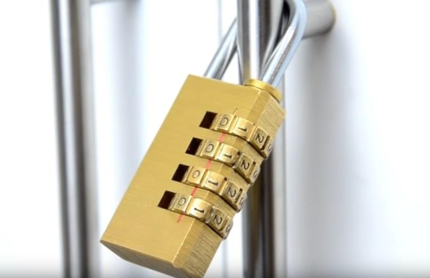 annacis island locksmith services
