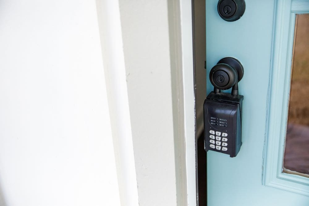 How Commercial Security Systems Impact Your Bottom Line